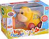 Животные Мой питомец Play Smart 7358-56-55  3 цвета