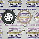 Ремкомплект карбюратора К-16 (11.1107011) ПД-10УД / ПД-350, фото 3