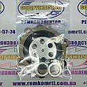 Ремкомплект карбюратора К-16 (11.1107011) ПД-10УД / ПД-350, фото 2