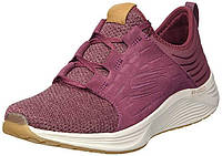 Кроссовки Skechers Women's Skyline Sneaker 36 EUR, 6 US. Стелька 23,2 см. Оригинал!