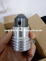 Сопло пескоструйное угловое ATC-6.5-1 Contracor