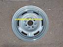 Диск колесный ваз 2108, 2109, 21099 R13х5,0 ET 35 , серый (производитель АвтоВаз, Тольятти, Россия), фото 3