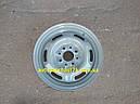 Диск колесный ваз 2108, 2109, 21099 R13х5,0 ET 35 , серый (производитель АвтоВаз, Тольятти, Россия), фото 2