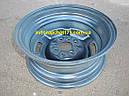 Диск колесный ваз 2108, 2109, 21099 R13х5,0 ET 35 , серый (производитель АвтоВаз, Тольятти, Россия), фото 7