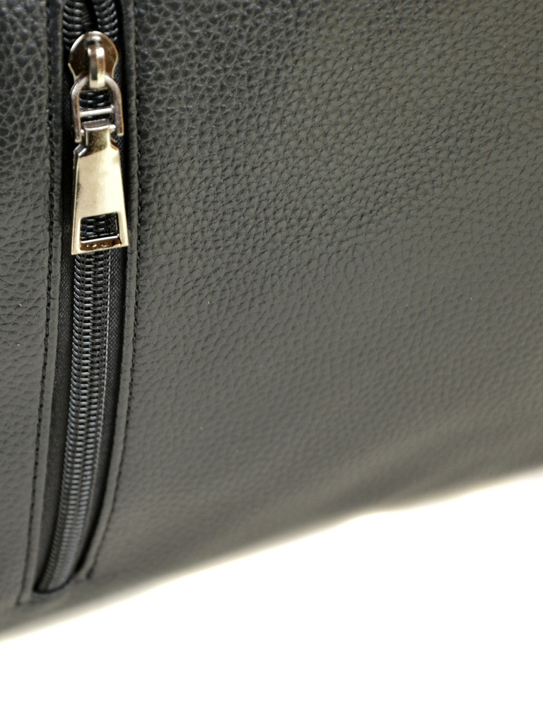 07b109155c37 Дорожная сумка DR. BOND 8713 black, цена 684 грн., купить в Киеве — Prom.ua  (ID#830783357)