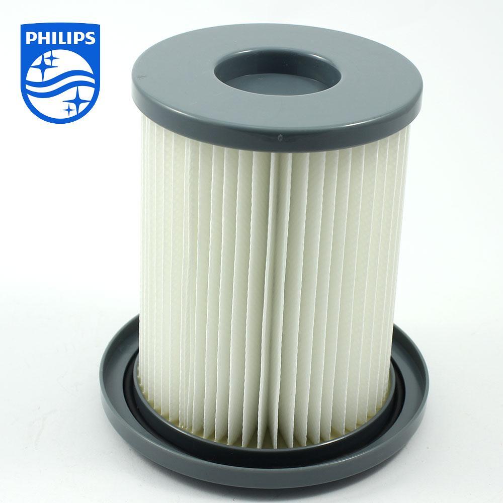 HEPA10 Фильтр для пылесоса Philips FC8047 432200493320