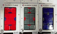 """Кубик Рубика """"INFINITY CUBE"""""""