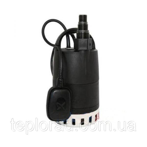 Насос для грязной воды Grundfos Unilift CC9-A1 (96280970)