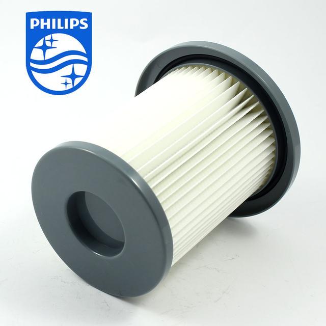 фильтр пылесоса Philips