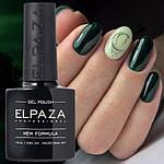 Покупайте гель лаки ELPAZA в Украине это  идеальный выбор по  показателю цена – качество!