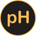 Водородный показатель (pH-фактор)