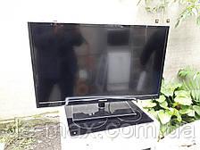Телевизор Лед 32 дюйма Hisense LHD32D33SEU