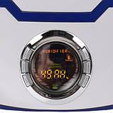 Увлажнитель воздуха  Camry CR 7952, фото 5