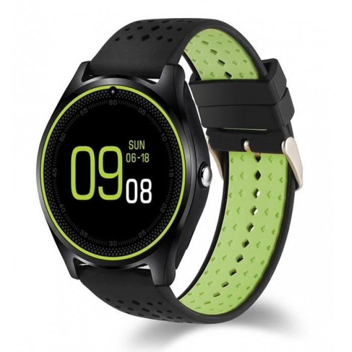 Умные часы  Smart Watch V9,смарт часы