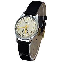 Наручные часы Кама пр-во СССР, фото 1