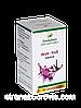 «Иван-Чай (Кипрей)»раке мочевого пузыря, простаты, при острых и хронических воспалениях мочевыводящих путей