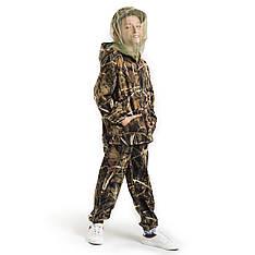 Детский костюм для рыбалки и охоты Лесоход  Плавни
