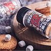 Жидкость для электронных сигарет Keep It 100 100ml USA Original, фото 3