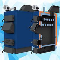 Котел длительного горения Неус Вичлаз 10 (10-50) кВт, фото 1