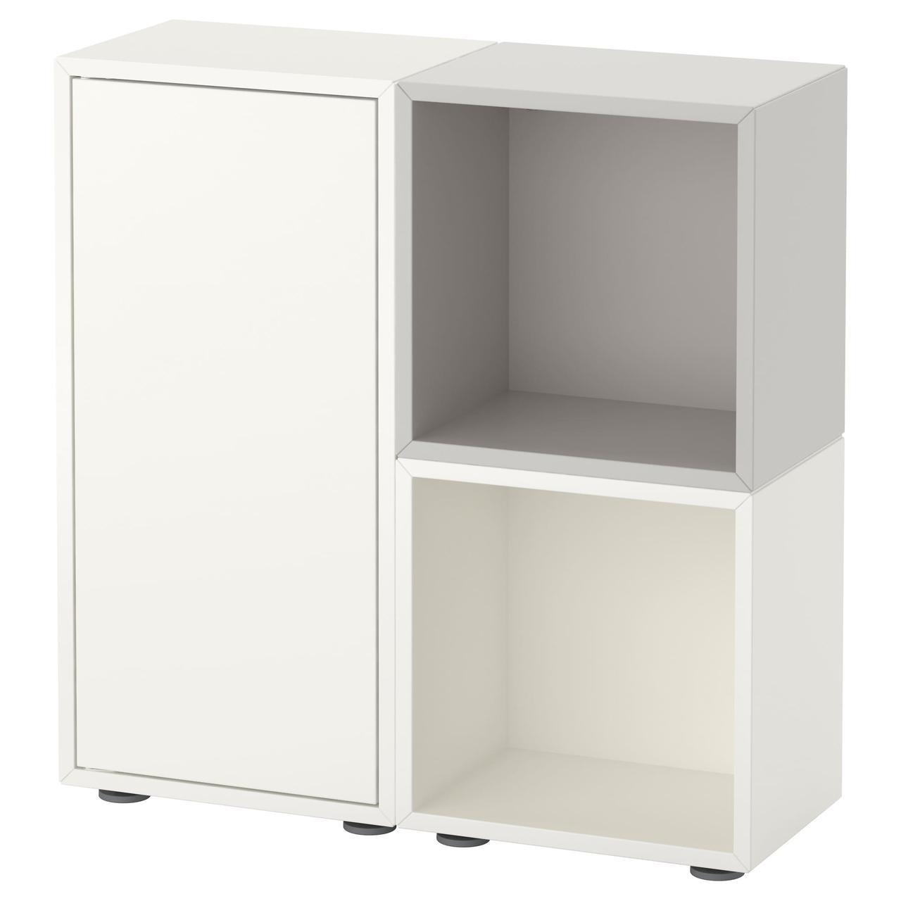 EKET Комбинация шкафов на ножках