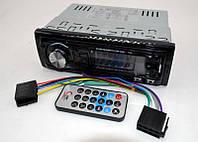 Автомобильная магнитола Pioneer 1134 (1 USB с возможностью зарядки)