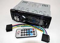 Автомобильная магнитола Pioneer 1133 (1 USB с возможностью зарядки)