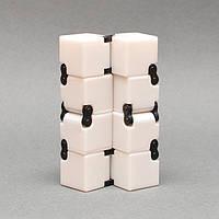 Антистрессовый кубик Infinity Cube (Инфинити Куб)