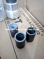 Сопла пескоструйные GXT карбид вольфрама для пистолета GX, фото 1
