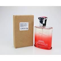 Creed Original Santal парфюмированная вода 120 ml. (Тестер Крид Оригинал Сантал), фото 3