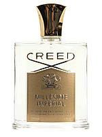Creed Imperial Millesime парфюмированная вода 120 ml. (Тестер Крид Империал Миллисим), фото 1