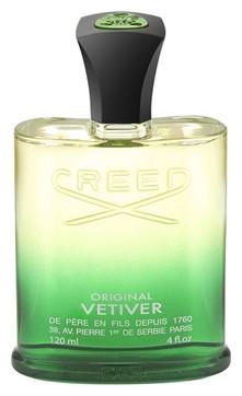 Creed Original Vetiver парфюмированная вода 120 ml. (Тестер Крид Оригинал Ветивер)