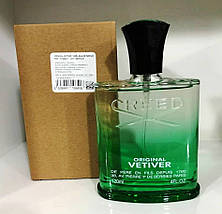 Creed Original Vetiver парфюмированная вода 120 ml. (Тестер Крид Оригинал Ветивер), фото 2