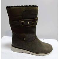 25bf82c33869 Термо Ботинки Ecco Gore Tex — Купить Недорого у Проверенных ...