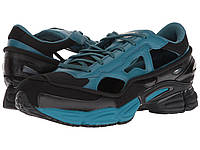 e9118a29361a Кроссовки Кеды (Оригинал) adidas by Raf Simons Raf Simons Replicant Ozweego  Core Black