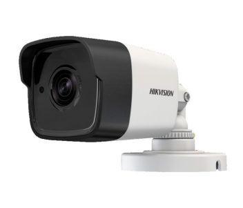 5.0 Мп Turbo HD видеокамера Hikvision DS-2CE16H0T-ITE (3.6 мм)