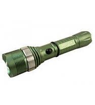 Тактический фонарь K09 1500W, фото 3