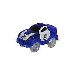 Машинка для игрушечной дороги (5021)