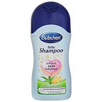 Бюбхен шампунь для волосся 400 мл.