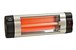 Инфракрасный обогреватель Классик 1500 (C440)