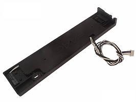 Кінцевий вимикач FAAC 844/746 (7580375)