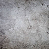 Фотофон текстура 60х60 см для предметной съемки - 14