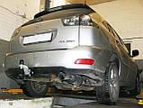 Фаркоп Lexus RX 2003-2009 с установкой! Киев, фото 5