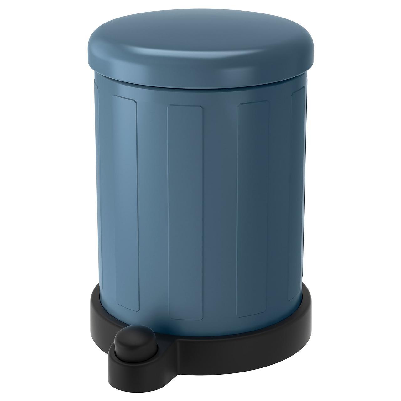 TOFTAN Ведро  для мусора