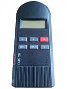 Дальномер Bosch ультразвуковой лазерный Dus 20