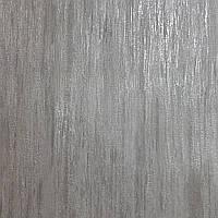 Обои Аравия 2 8585-10 винил горячего тиснения,ширина 1.06,в рулоне 5 полос по 3 метра., фото 1