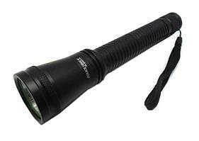 Подствольный светодиодный фонарь Bailong BL-Q2830-T6