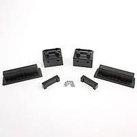 Блок концевых выключателей FAAC 851/844/746 (63000355), фото 1
