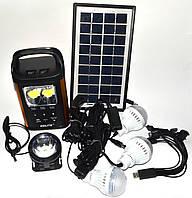 Портативный аккумулятор GDLight GD-8131