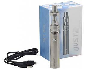 Электронная сигарета Eleaf iJust 2 kit 2600 mAh