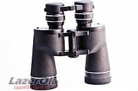 Бинокль Mentch 7х50 линзы ВАК-4, фото 1